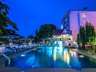 โรงแรมซิง