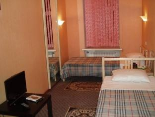 Gorochovaya 46 Bed and breakfast Discount