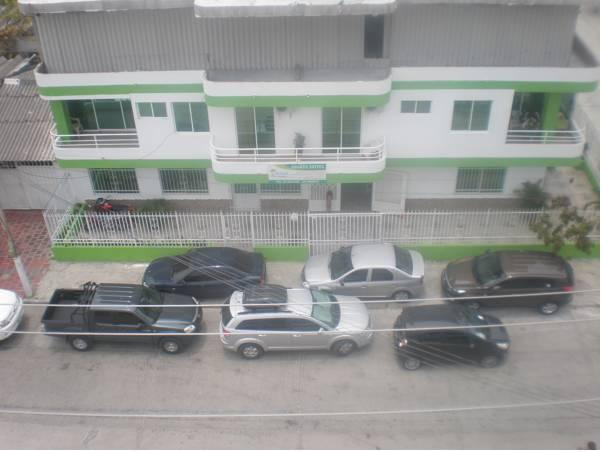 Apartahotel Tukasa Rodadero