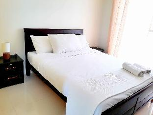 picture 4 of End Unit Condo at Wind Tagaytay - City & Lake View