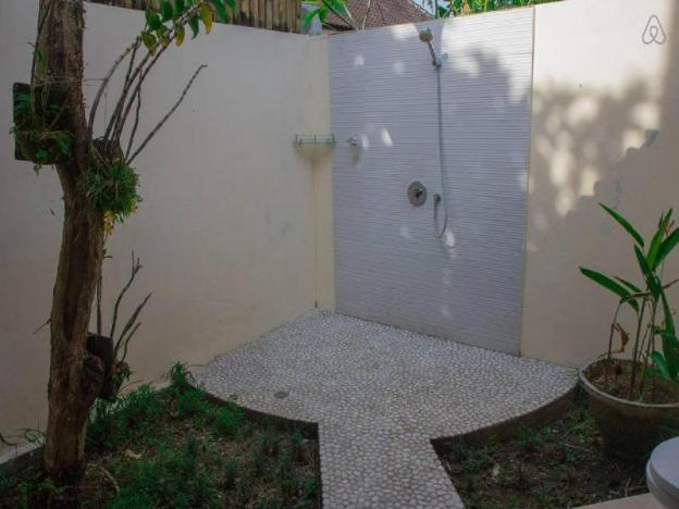 Villa Gem -Secured Compound-Sunset View-Pool-Resto