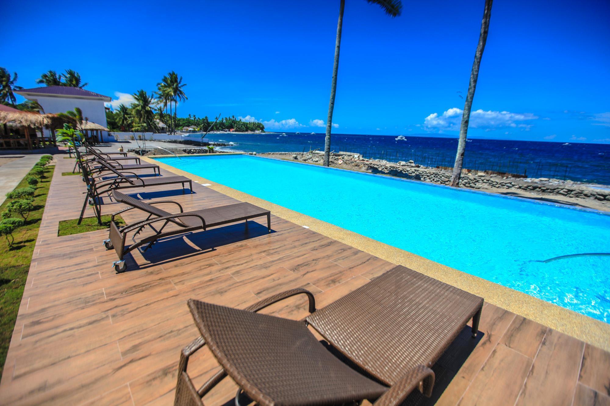 Allura Resort Dive & Spa