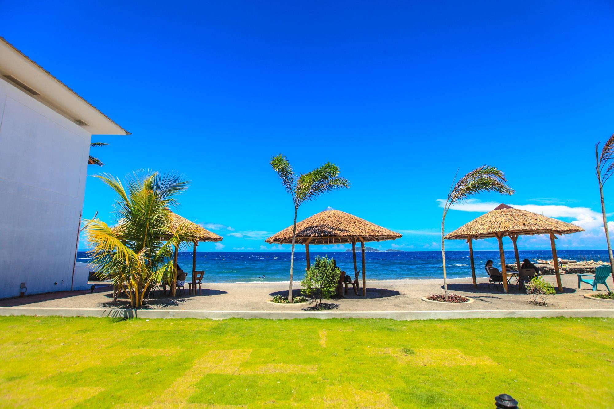 Allura Resort Dive And Spa