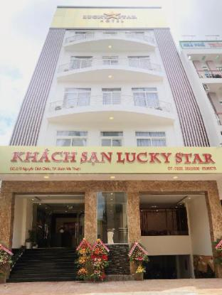 %name LUCKY STAR HOTEL Buon Ma Thuot