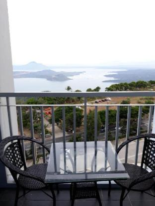 picture 4 of Condo With Taal View T5