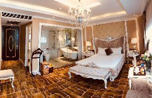 %name Hoang Trieu Hotel Ho Chi Minh City