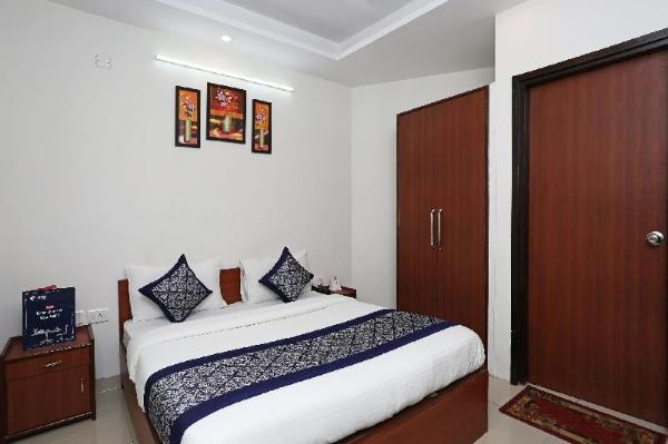 OYO 5434 Hotel Delhi Delight New Delhi and NCR