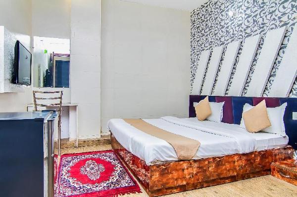 OYO 5109 LS Banquet & Rooms New Delhi and NCR
