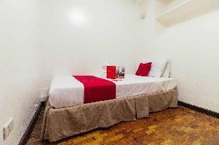 picture 2 of RedDoorz Premium near Greenbelt Makati