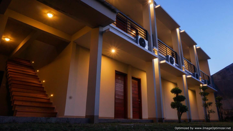 Hastina Stylish Hotel Reviews