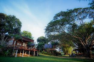 Suanpaiphet Resort สวนไผ่เพชร รีสอร์ท