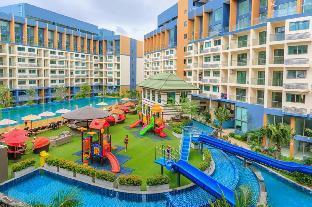 Laguna Beach Resort  2 Laguna Beach Resort  2