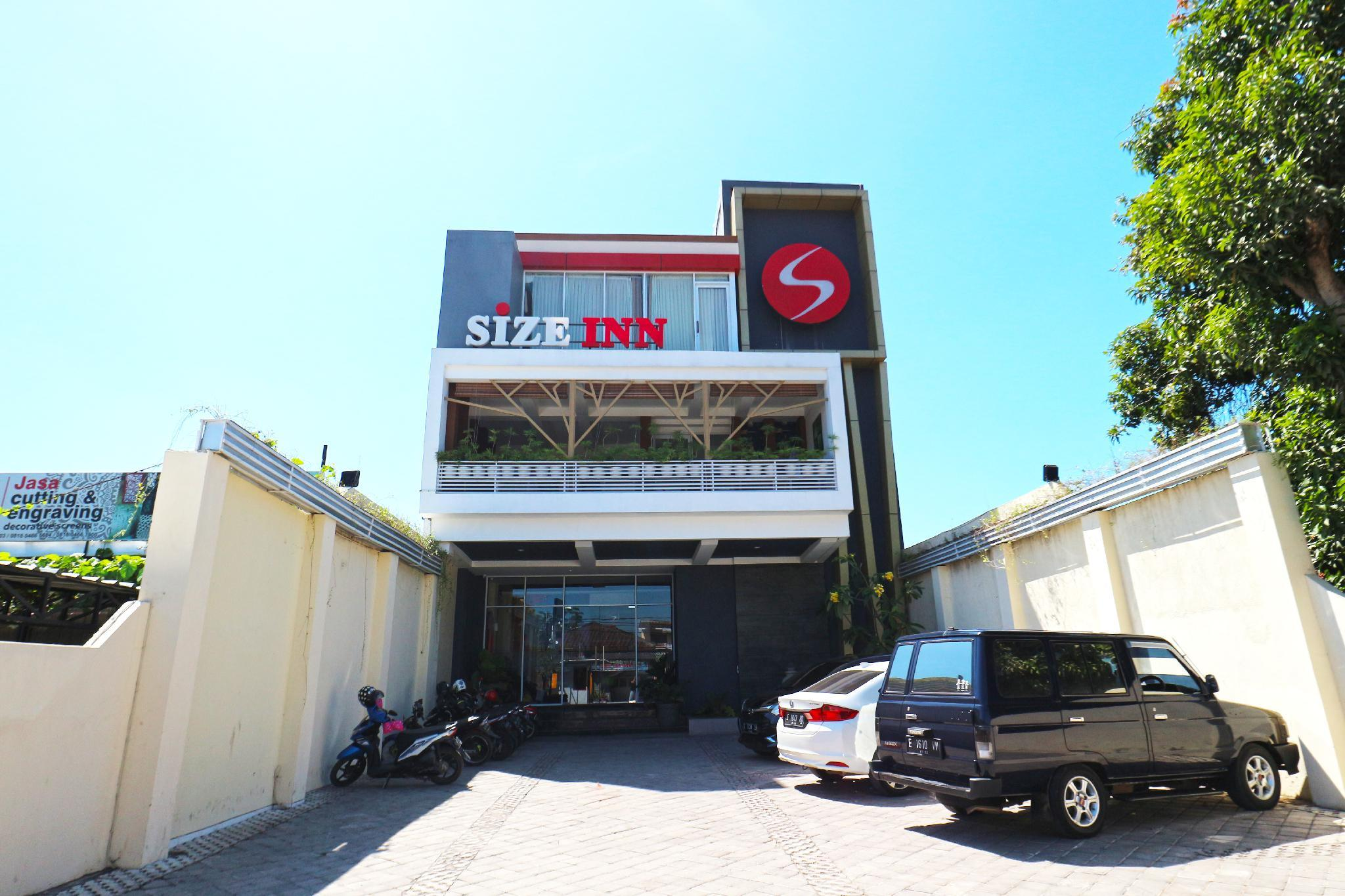Size Inn