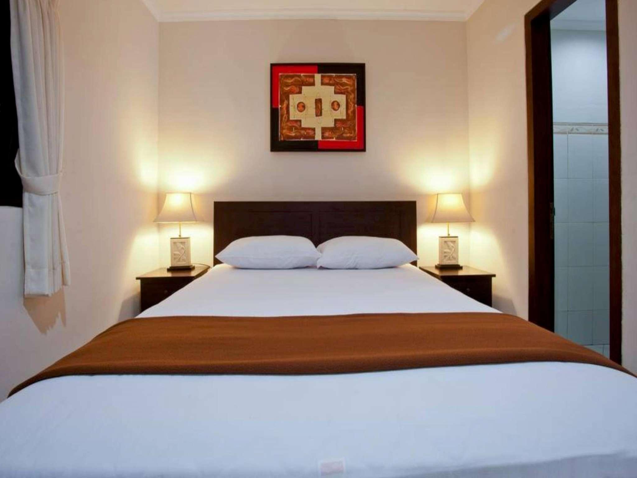 Room In Legian   Best Price