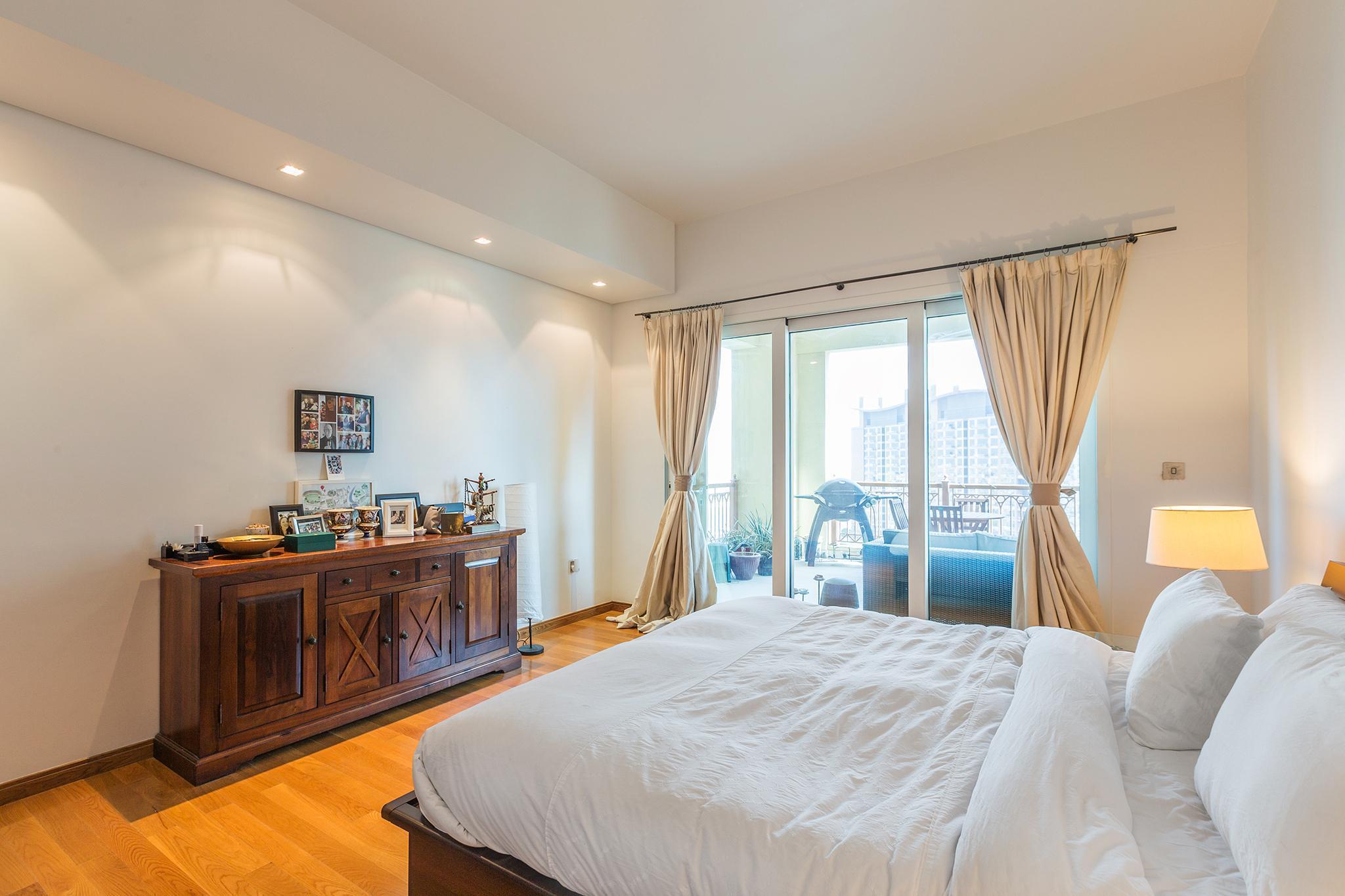 Sama Sama   2 Bedroom In Marina Residence 5