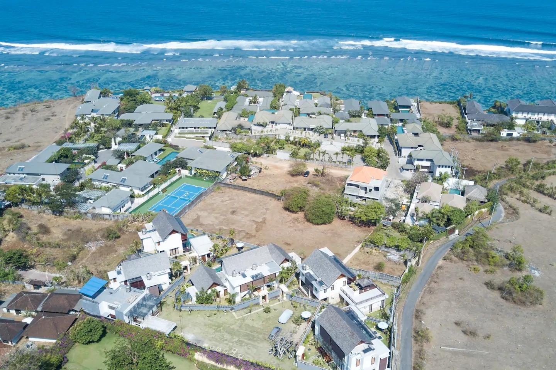 Brand New luxury villa by Pandawa Beach #1 DKTH Reviews
