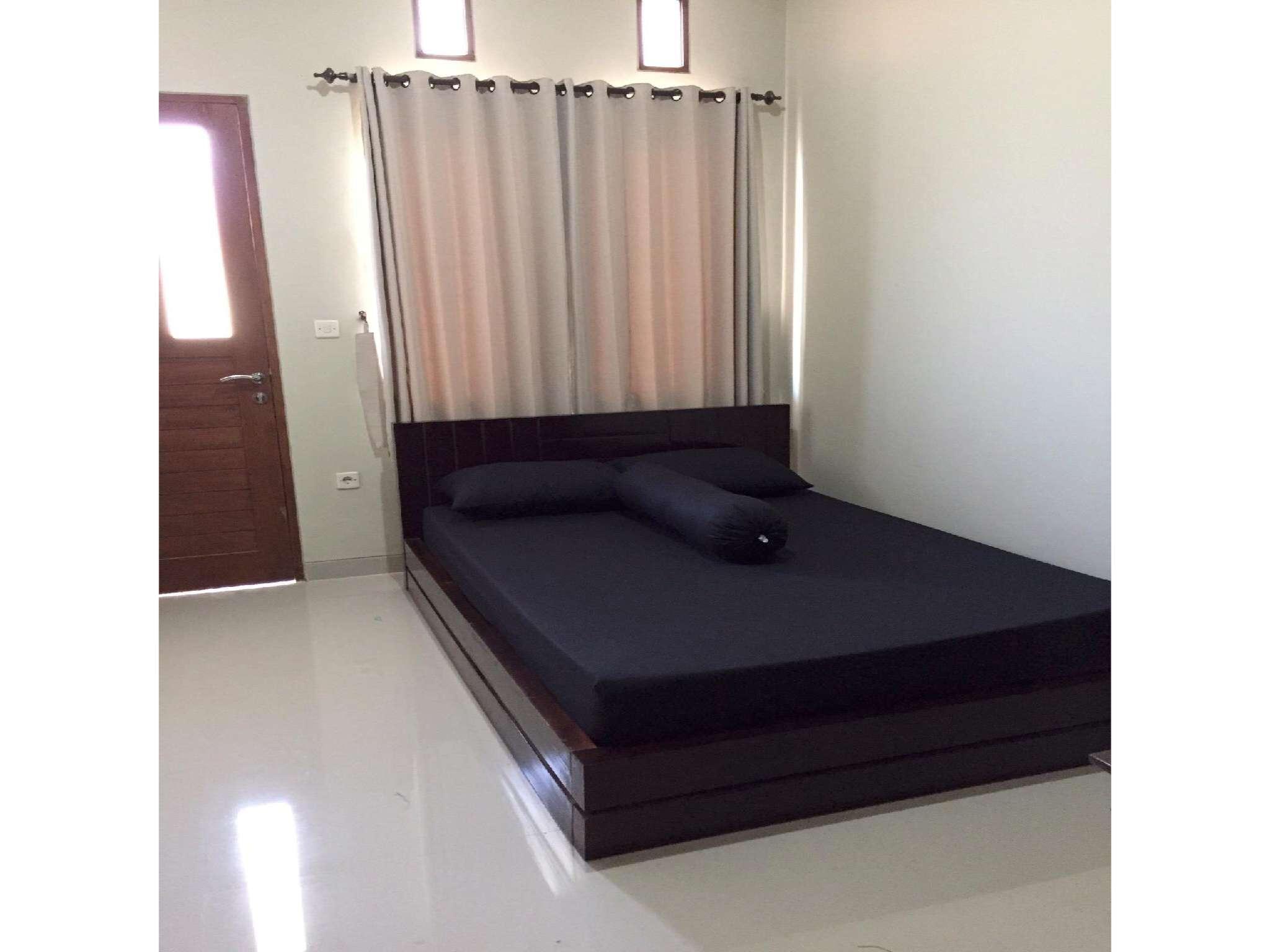 Price Gentong Kost 101
