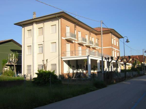 BandB Hotel Serenita