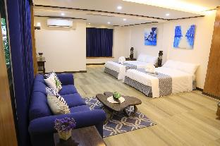 picture 2 of Lakeview Suites