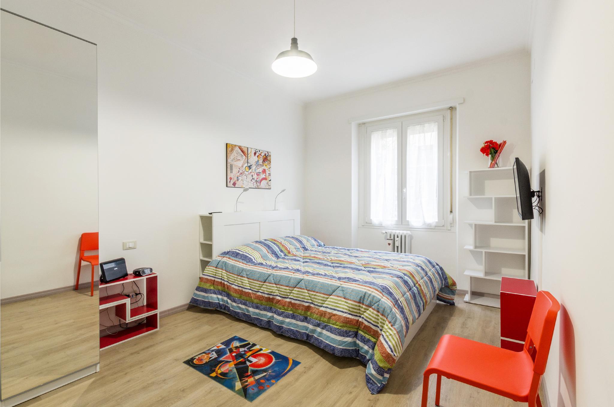 Domus Velia Appartamento Per Vacanze Roma