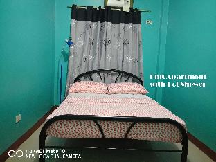 picture 1 of A's Azotea de Bohol-Luxury Suite Apt-5 -Hot Shower