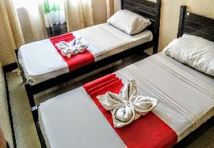picture 1 of A's Azotea de Bohol - Backpackers Apt-2 1-Bedroom