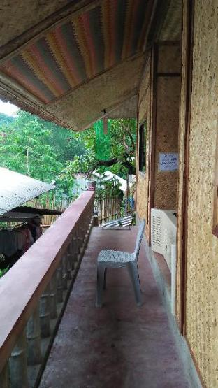 picture 5 of Purple Homestay (Hill Side)