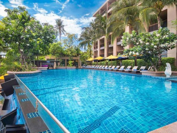 Novotel Phuket Kata Avista Resort and Spa Phuket