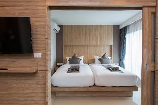 The Bay Exclusive Hotel เดอะ เบย์ เอ็กซ์คลูซีฟ โฮเต็ล