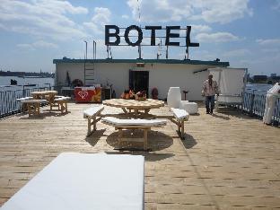 布特爾酒店