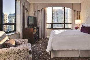 The Ritz-Carlton, Chicago Chicago (IL)