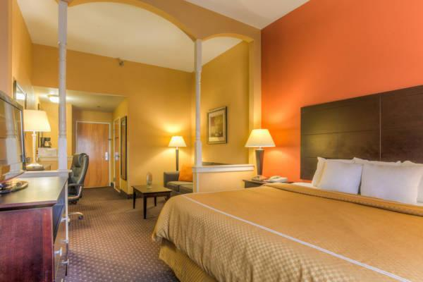 Comfort Suites At Rivergate Mall Goodlettsville Discount