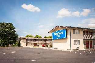 Rodeway Inn Albany (OR) Oregon United States