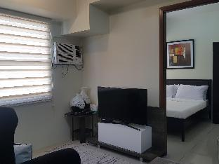 picture 1 of H101 residences