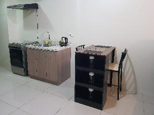 picture 4 of H101 residences