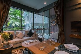 %name 1 Bedroom Pool Access  by Sure ภูเก็ต