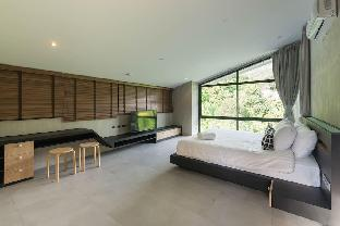 %name Luxury 3 Bedroom Pool Villa Angle ภูเก็ต