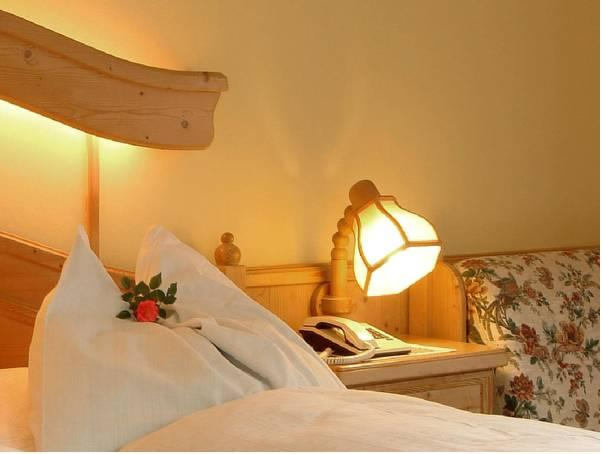 Hotel Zum Toni