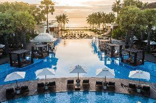 InterContinental Hua Hin Resort อินเตอร์คอนติเนนตัลหัวหินรีสอร์ท