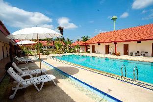 %name Chomdao Resort ชลบุรี
