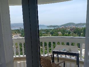 %name Nha Trang Star Villa Hotel Nha Trang