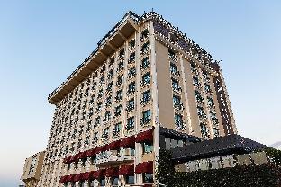 Almira Hotel - 5117,,,agoda.com,Almira-Hotel-,Almira Hotel