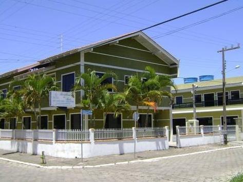 Residencial Dos Reis
