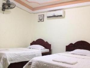 Vilaychai Guesthouse