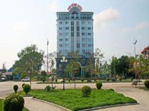 關於富東飯店 (Phu Dong Hotel)