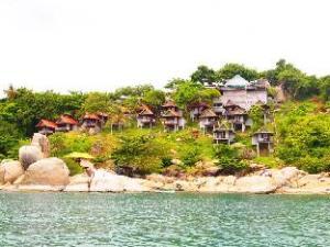 Chang Phueak Phangan Resort