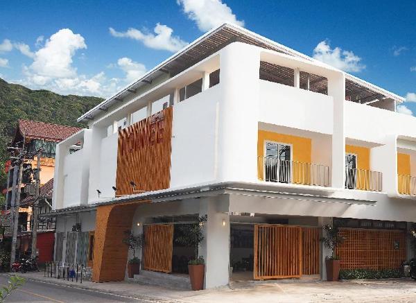 Nonnee Phuket