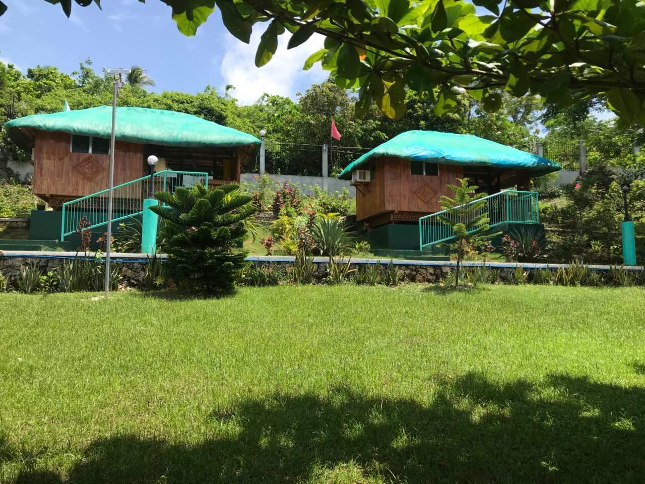 Camao Resorts