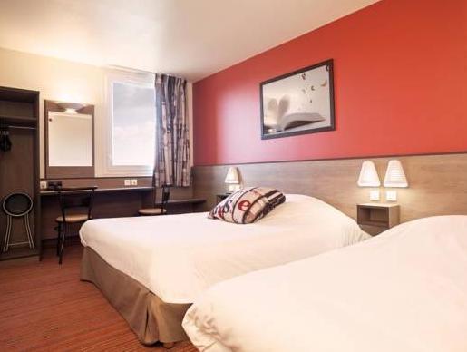 Ace Hotel Arras Beaurains