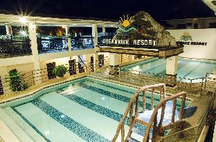 picture 3 of Dreamwave Resort Laguna